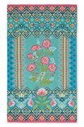 0021322_darjeeling-flower-beach-towel-multi_120