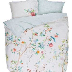 0021466_duvet-cover-good-morning-white_800