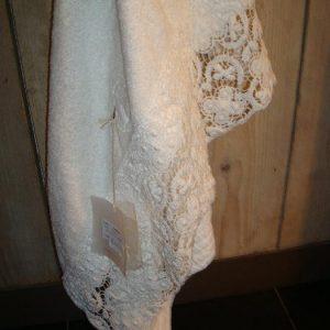 Handdoek Chitarra