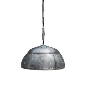 By-Boo - Lamp Rivet