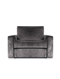 Fauteuil/love seat Angelina
