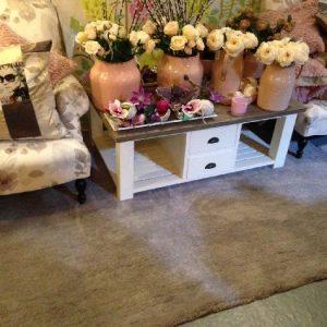 Parducchi tapijt