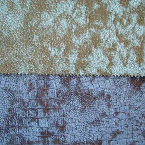 Mercis stofsoorten