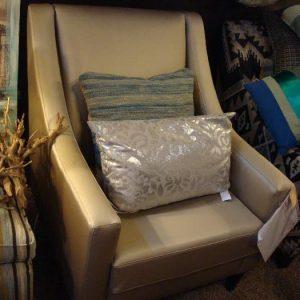 Tucson fauteuil.