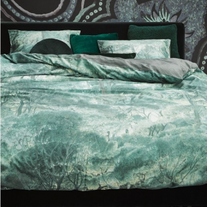 Essenza, tyas duvet cover 1