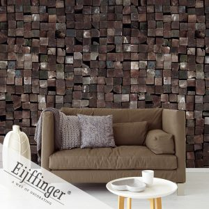 behang-eijffinger-wallpower-wonder-321546-1