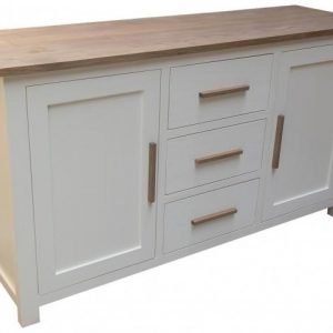 Dressoir Billy