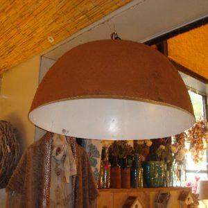 Geroeste hanglamp