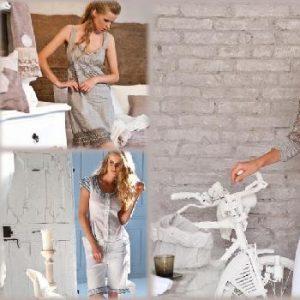 Arte pura kleding