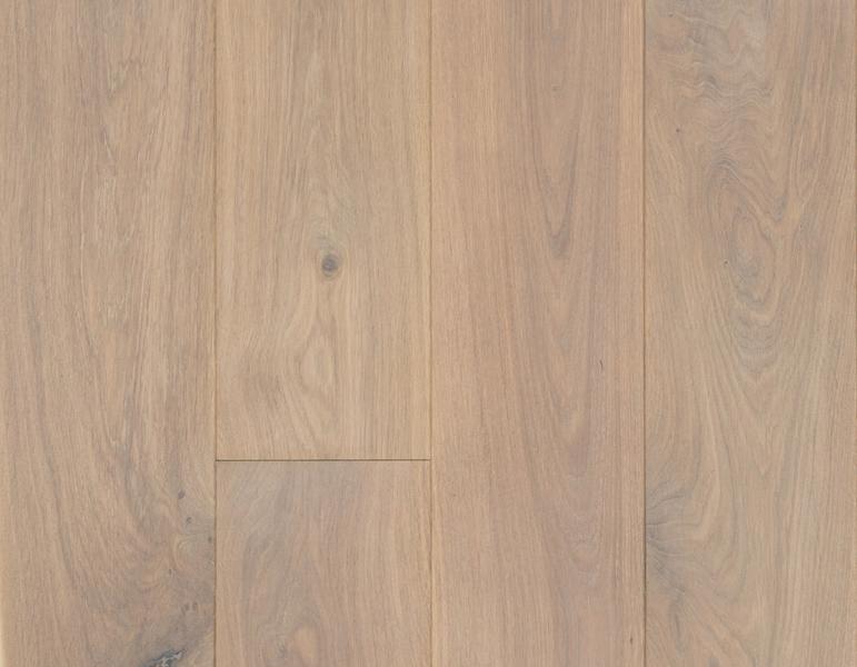 Toplaag houten vloeren superaanbieding a parket m m