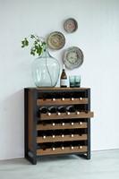 wijnkast-5-laden-90x75x40-cm-4