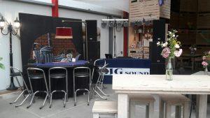 evenement feest wieringermeer 1