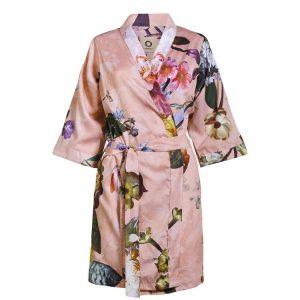 401055-321-fleur-kimono-750x750