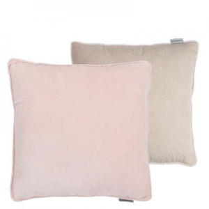 braxton danny pillow light pink